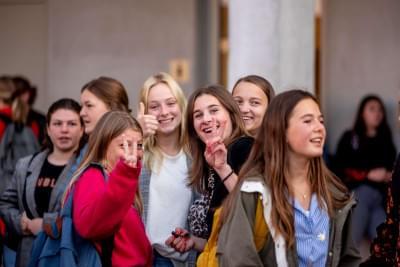 1ste schooldag-35