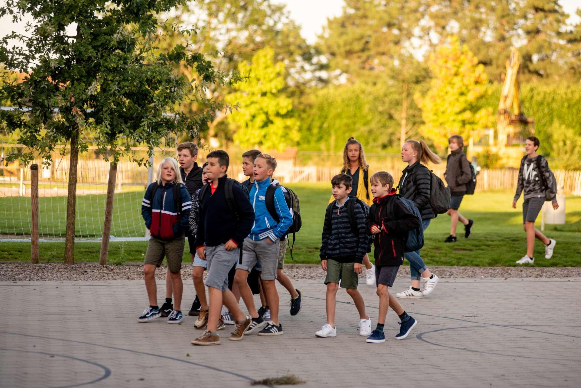 1ste schooldag-14