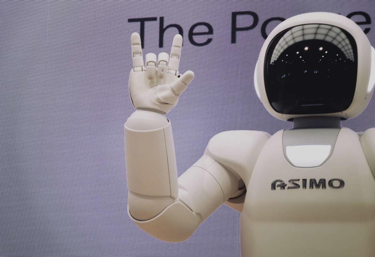 stem-robotica-original