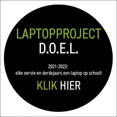 laptopproject