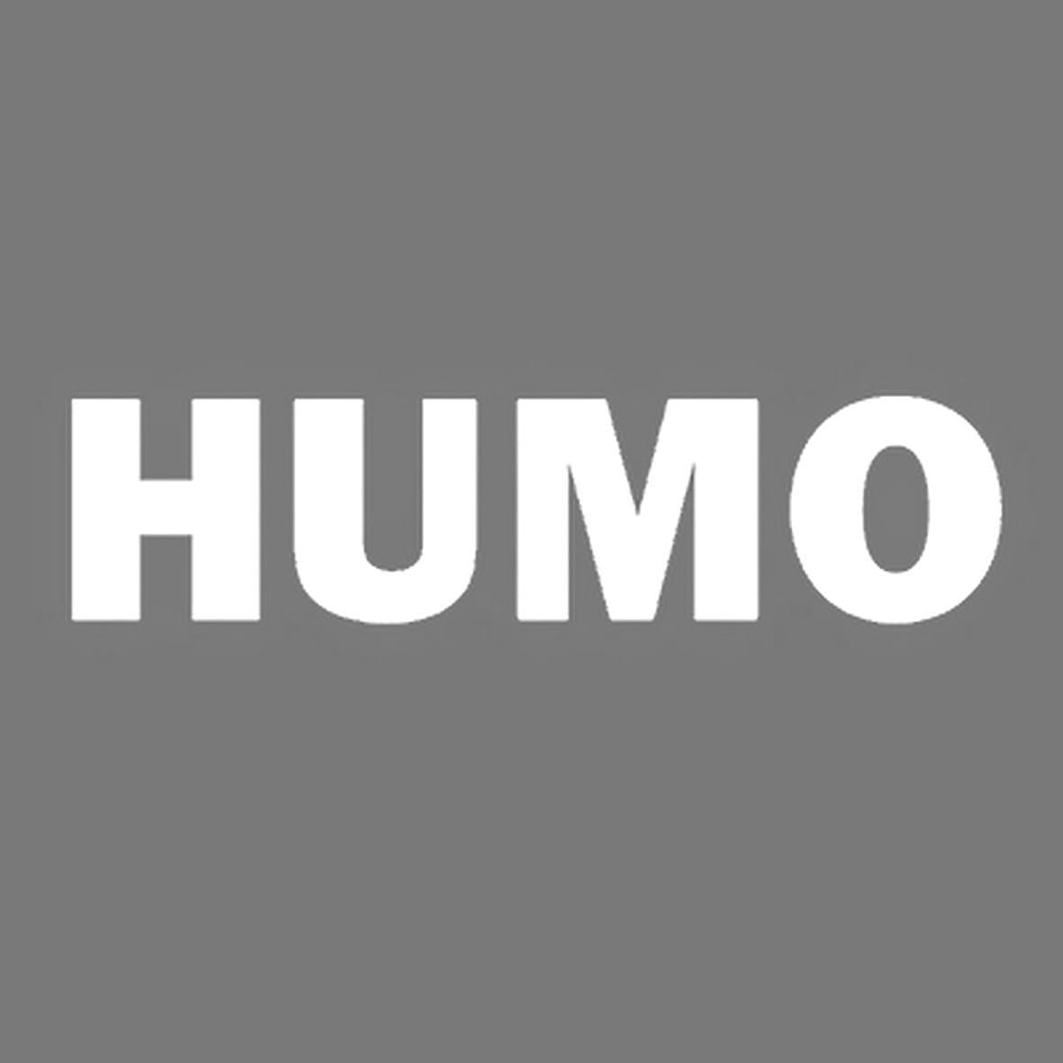 humozww
