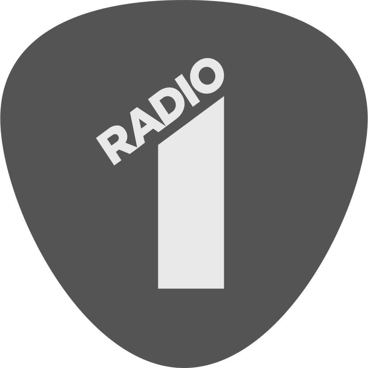 1200px-VRT_Radio_1_logozww