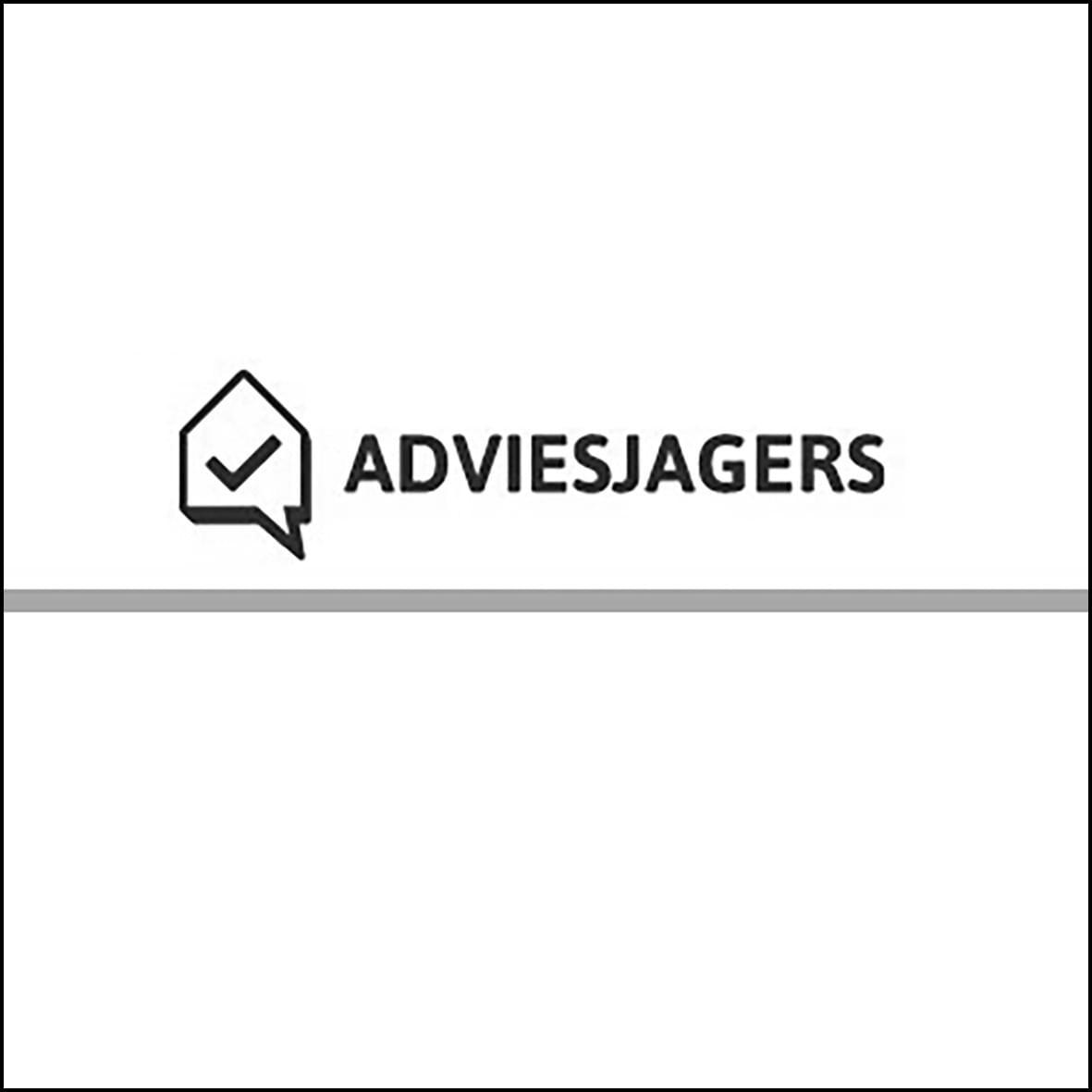 adviesjagers