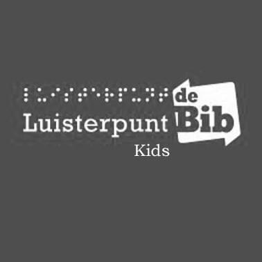 luisterpunt logo kids