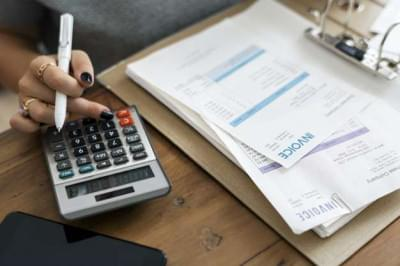 woman-doing-accounting_53876-16